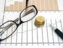 Deficitul balantei de plati...