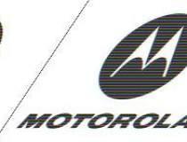 Motorola se va diviza in doua...