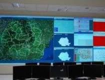 Romtelecom isi monitorizeaza...