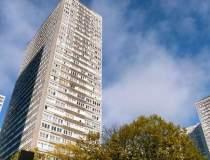 Apartamentele din sectorul 1,...