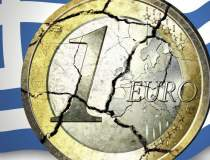 Guvernul Greciei, pregatit sa...