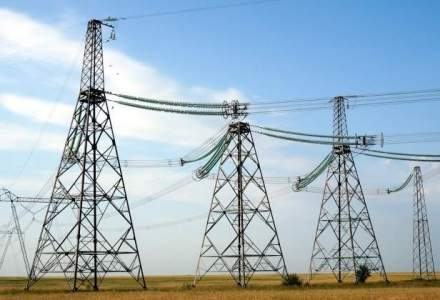 Electrica SA vrea sa intre pe piata distributiei de energie din Republica Moldova