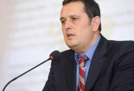 Avocatul Piperea anunta o posibila tranzactie pentru Oltchim in 2015: Nu m-am dus cu martoaga la iarmaroc s-o vand pe trei gaste