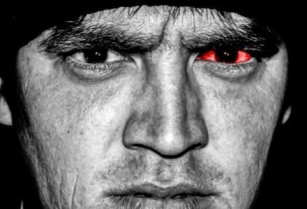 Se pregateste trecerea legilor Big Brother: Hellvig a anuntat ca e nevoie de medierea lui Iohannis