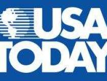 USA Today isi trimite...