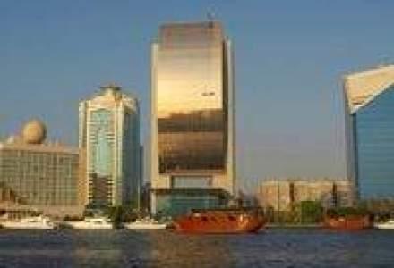 Temerile revin pe bursa din Dubai, dupa anuntul legat de datoria Dubai World