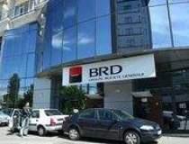 BRD Finance reduce dobanda la...