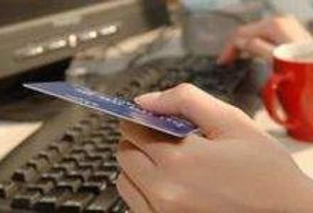 Clientii Romtelecom isi pot plati facturile online