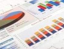 HSBC: Revenirea economiilor...