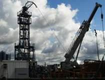 Chevron va returna terenul de...