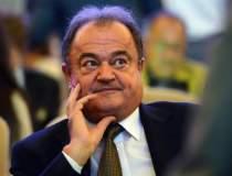 Vasile Blaga: Domnul Cocos nu...