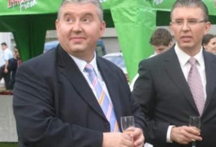 Instanta suspenda executarea deciziei ICSID care obliga Romania sa-i despagubeasca pe fratii Micula