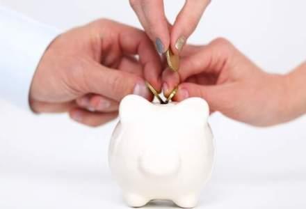 Dumitru: Populatia este principalul finantator indirect al datoriei publice, prin sumele economisite
