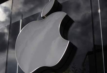 Apple, obligata la despagubiri de 533 milioane dolari pentru incalcarea unor brevete