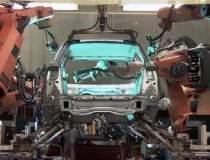 Siemens: Locurile de munca...