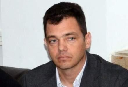 Fostul prefect de Prahova Radu Oprea spune ca a fost audiat ca martor, dar nu in dosarul lui Hertanu