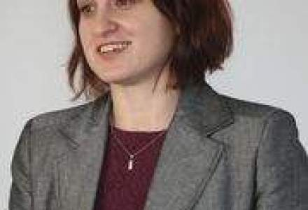 In HP Romania, angajatii vorbesc 22 de limbi straine