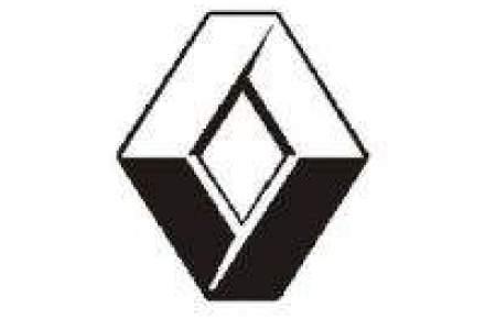 Renault are in plan vanzarea participatiei din cadrul Volvo