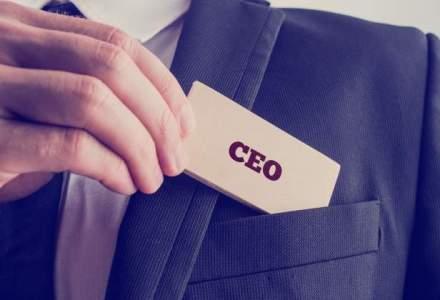 """10 carti pentru orice CEO care vrea sa-si mentina """"in forma"""" viitorul"""