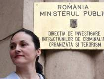 Alina Bica, judecata pentru...