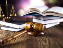 Magistratii in cazul ICA s-au...