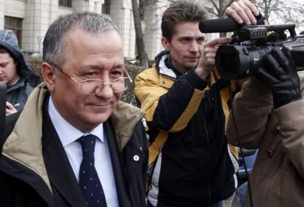 Nicolae Cinteza: BNR monitorizeaza situatia din Grecia