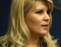 Elena Udrea: Pretul...
