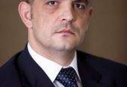Managerii, culpabili pentru criza: Demiterea directorilor e o vanatoare de vrajitoare