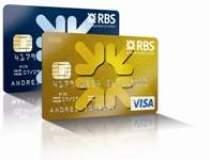 RBS a lansat un card de...