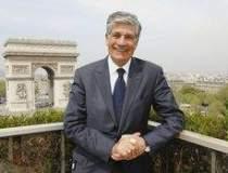 CEO-ul Publicis Groupe: Vrem...