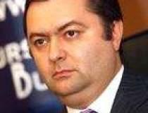 Alegeri la Bursa: Cine va...