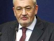 Vladescu: Nu putem creste...