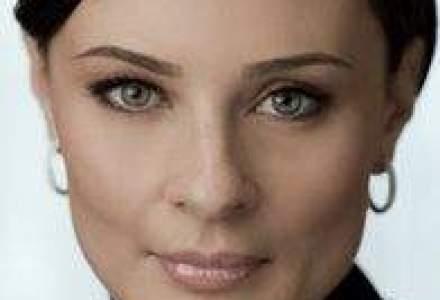 Rucsandra Hurezeanu, Ivatherm: 25% dintre farmacii sunt deja sau vor intra in insolventa