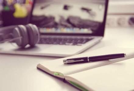 Wizrom a incheiat 2014 cu o crestere de 11% a cifrei de afaceri