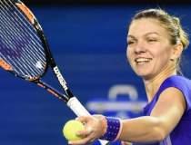 Clsamentul WTA: pe ce loc se...
