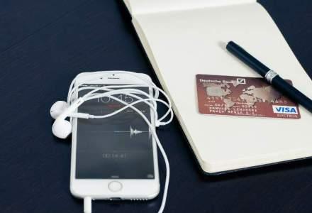 Posta Franceza lanseaza un proiect ce poate reduce cheltuielile magazinelor online din .ro