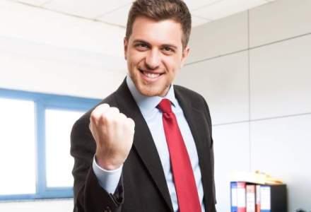HR manager Zitec: Angajatii din programare sunt invadati din toate partile, primesc trei propuneri de angajare pe saptamana