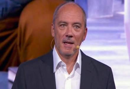 Stefphane Richard, CEO Orange: Suntem la poarta unui nou Internet. 5G va fi cheia catre Internet of Things, o era in care vor fi 50 MLD. de dispozitive interconectate