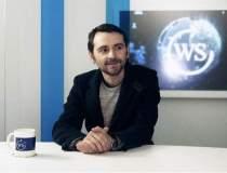 Marketizator la WS360: Un...
