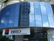 Brandurile BRD si Banca...