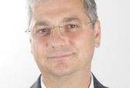 Asiguratorul Astra vrea un avans de 22% in 2010