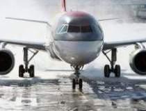 Boeing vrea sa detroneze Airbus