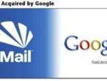 Google cumpara start-up-ul...