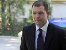 Bogdan Dragoi a fost ales...