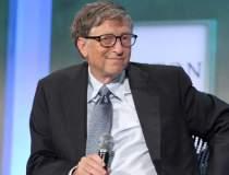 Forbes: Lista cu miliardarii...