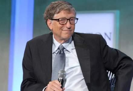 Forbes: Lista cu miliardarii lumii. Unde sunt concentrate cele mai mari averi si care sunt cele mai profitabile industrii
