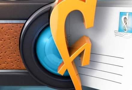 """Seful pe IT la Antena TV Group si-a facut un business care livreaza """"momente imortalizate"""" cu 8 lei"""