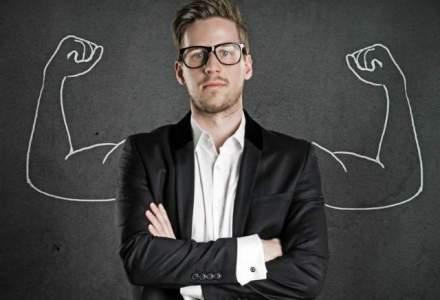 Cum sa devii milionar: secretele unui antreprenor de succes