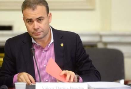 Retailerii l-au asigurat pe Darius Valcov de ieftiniri dupa reducerea TVA