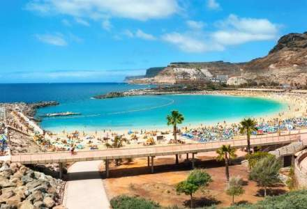 J'Info Tours, afaceri de 13 mil. euro: consultantul de turism va deveni la fel de necesar ca doctorul